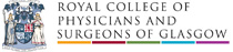 Royal-College-of-Physicians-and-Surgeons-of-Glasgow-
